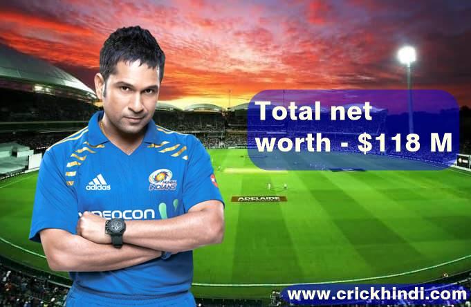 दुनिया के सबसे अमिर क्रिकेटर 2021   duniya ka sabse amir cricketer 2021